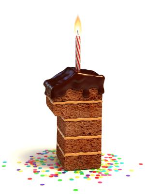 1V-kakku
