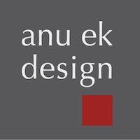 anun logo
