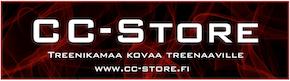 CC-Store
