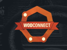 Wodconnect