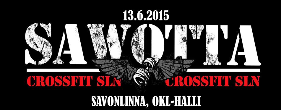 Sawotta 2015
