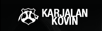 KK2015