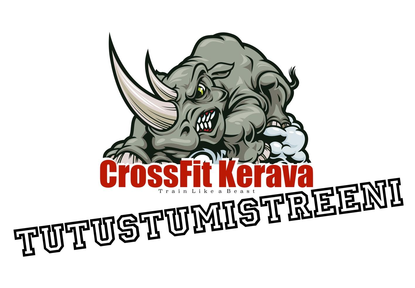 Logo_tutustu